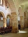 Romainmotier abbaye 2008-08-16 12 40 19 PICT2304.JPG