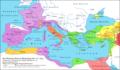 Roman-Empire-36BC.png