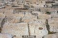 Roman Inscription in Turkey (EDH - F023935).jpeg