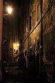 Roman alley.JPG