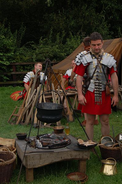 File:Roman camp.jpg
