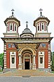 Romania-1470 - The Great Church (7604766036).jpg