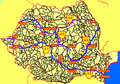 Romania-roads-A-proposed2.png