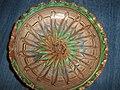 Romanian decorative plate.jpg