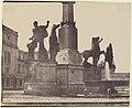 Rome, Quirinale MET DP143003.jpg