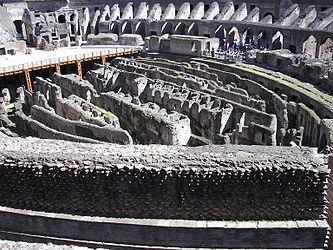 Rome Colosseum interior 12.jpg