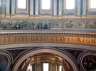 Rome StPeter Cupola-02.jpg