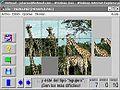 Rompecabezas en Clic 3.0.jpg