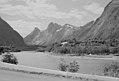 Romsdal, Isterdalen - no-nb digifoto 20150219 00174 NB MIT FNR 16466 (cropped).jpg