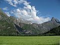 Romsdalen med Romsdalshorn, Norge, Eivind Saetre.jpg