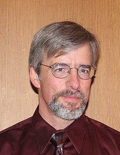 Ronald A. Roy