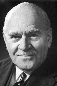 Ronald George Wreyford Norrish.jpg
