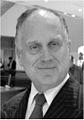 Ronald S Lauder Jan 2008.jpg