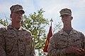 Ronald Smith and Tyler Zagurski USMC-120504-M-DF801-137.jpg