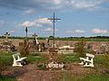 Ronchères-FR-89-cimetière-calvaire-01.jpg