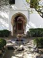 Ronda palais Mondragon6 (23609545830).jpg
