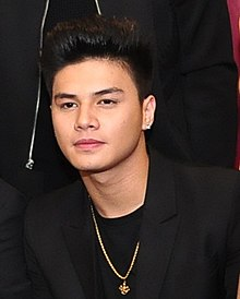Ronnie Alonte 12-22-16.jpg