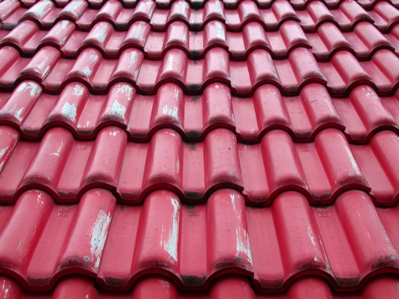 Roof Japan