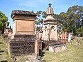 Rookwood Cemetery 3.JPG