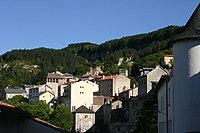 Roquefort-sur-Soulzon.jpg