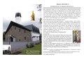 Rosa Mystica - Text und Bild - 6.8.2012.pdf
