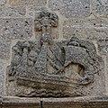 Roscoff - Eglise Notre-Dame de Croaz-Batz - PA00090402 - 017.jpg