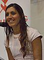 Rosena Allin-Khan, 2016 Labour Party Conference 1.jpg