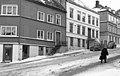 Rosenborg gate 21 og 23 Møllenberg (1970) (8735195542) (2).jpg