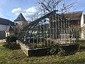 Roseraie du parc du château d'Eloyes (2).jpg