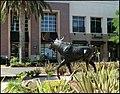 Roseville, CA 391 - panoramio.jpg
