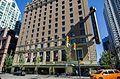 Rosewood Hotel Georgia (33831062621).jpg
