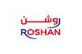 Roshan Afghanistan Logo.jpeg