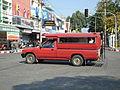 Rot daeng Chiang Mai 5.jpg