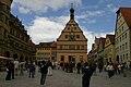 Rothenburg ob der Tauber TRS 040523 016.jpg