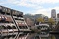 Rotterdam - Delftsevaart (2).jpg