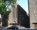 Rotterdam statenplein-kerkgebouw.jpg