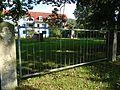 Rottwerndorfer Straße, Pirna 124423984.jpg