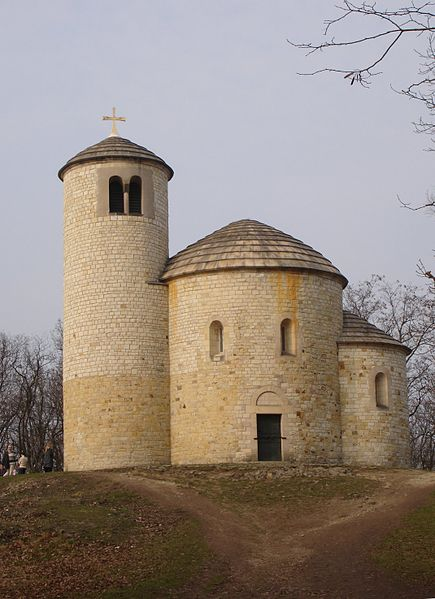 Файл:Rotunde-of-St.-George-at-Rip.jpeg