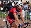 Roubaix - Paris-Roubaix espoirs, 1er juin 2014, arrivée (C14).JPG