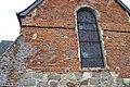 Rougeries Eglise 14.jpg