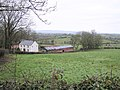 Roughan Townland, near Fintona, County Tyrone - geograph.org.uk - 95880.jpg