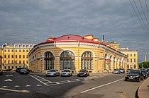 Round Market SPB.jpg