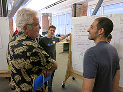 Roundtable-Discussions-June-2013-47.jpg