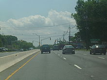 New Jersey Route 18 - Wikipedia