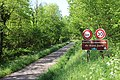 Route forestière de Fond d'Enfer2.jpg