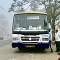 Route no 301 bus in Amaravathi.jpg