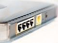 Router modem.jpg