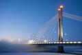 "Rovaniemi -The ""Lumberjack's Candle Bridge.jpg"