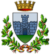 Coat of arms of Rovato