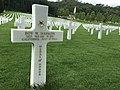 Roy Harmon Grave Marker.jpg